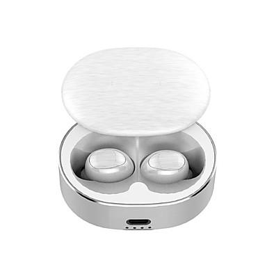 bestsin B20 TWS True Wireless Headphone Langaton EARBUD Bluetooth 5.0 Tyylikäs