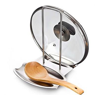 Re cook vidrio acero inoxidable hierro herramientas - Utensilios de cocina de diseno ...