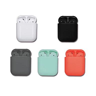 LITBest i88 TWS True Wireless Headphone Langaton EARBUD Bluetooth 5.0 Mini