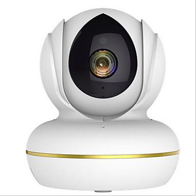 C22s 2 Mp Videocamera Ip Al Coperto Supporto 128 Gb - Ptz - Cmos - Senza Filo - Sensore Di Movimento - Accesso Remoto #07155890