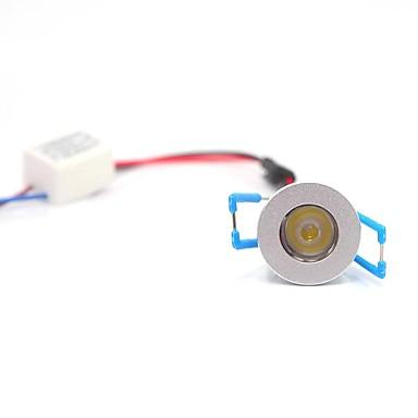 billige Utendørsbelysning-ondenn 1pc 3w led floodlight kreativ dimbar ny design varm hvit kald hvit rød 220-240v 110-120v gårdsplass hage 1led perler
