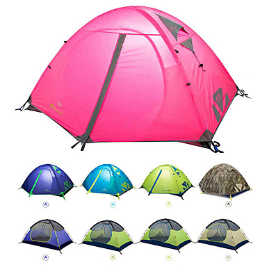 Cheap Tents, Canopies & Shelters Online | Tents, Canopies & Shelters
