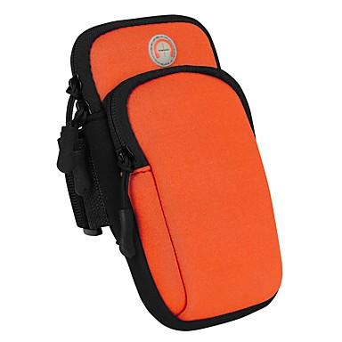 26c124ccabb Cheap Sports Bag