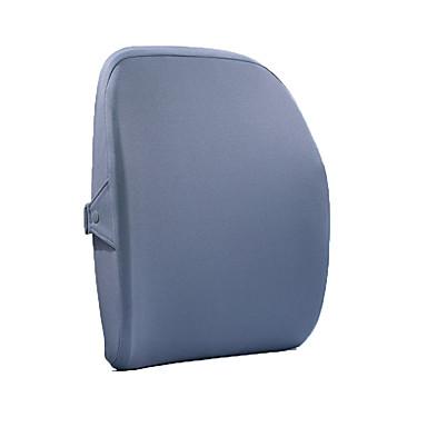 voordelige Auto-interieur accessoires-Auto-taillekussens Taille Kussens Donkergrijs / Beige Polyester stof Zakelijk Voor Universeel