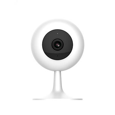 preiswerte Schutz & Sicherheit-010 10 mp ip-kamera innenunterstützung 64 gb