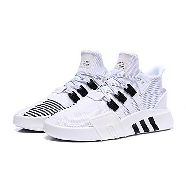 7b6654fa636e cheap Women's Shoes-Women's Athletic Shoes Flat