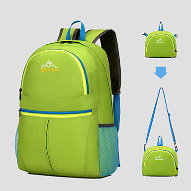 c4d967a63737 20-35 L Hiking Backpack Lightweight Packable Backpack ...