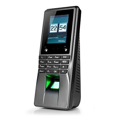 5YOA wifi-BM10 액세스 제어 시스템 세트 / 액세스 제어 키패드 쿼리 기록 지문 / 암호 / 얼굴 홈 / 아파트 / 학교