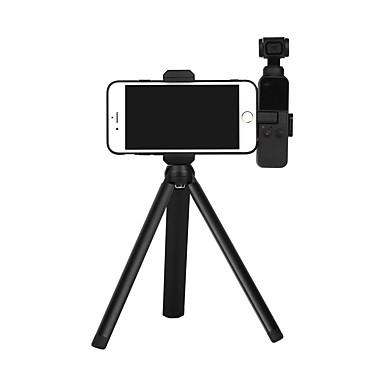 LITBest OSMO   POCKET DSLR Rig Handheld suunnittelu Käyttötarkoitus Matkapuhelin