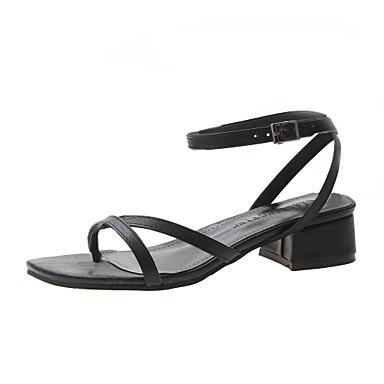 db2dcda2e16 Χαμηλού Κόστους Γυναικεία Παπούτσια Online | Γυναικεία Παπούτσια για ...