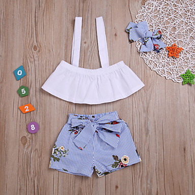1be62202d Cheap Baby Girls' Clothing Sets Online | Baby Girls' Clothing Sets ...