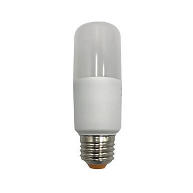 Lights & Lighting 8w Led Bulb E14 Candle Bulb For Chandelier Table Lamp Ac100-260v Energy Saving Lights Home Led Bulbs