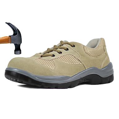 25799b669b3 Ανδρικά Παπούτσια Πεζοπορίας Αδιάβροχη Πεζοπορία Ενεργή εκπαίδευση /  Αντιολισθητικό