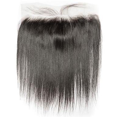 4x13 Closure, Wigs & Hair Pieces, Search LightInTheBox