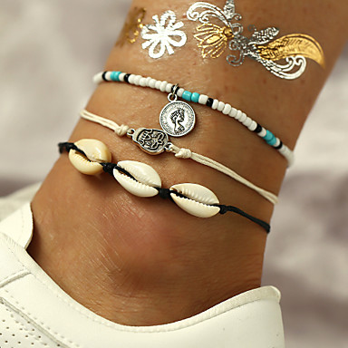 Shell, Body Jewelry, Search LightInTheBox