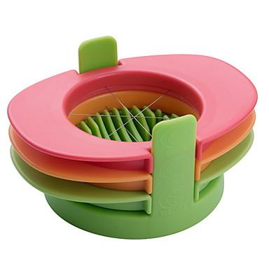 מתכת אל חלד כלים כלים כלי מטבח כלי מטבח כלים חדישים למטבח 2pcs