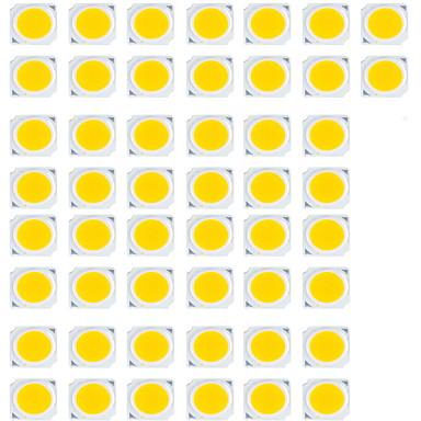 Светодиодная лампа источник бисера теплый белый белый свет 7 Вт початка лампы шарик источник освещения 13.5 мм * 13.5 мм осветительные аксессуары