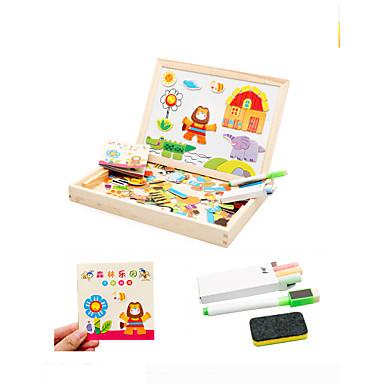 voordelige tekening Speeltjes-Tekenspeelgoed Puinen Kind Allemaal Speeltjes Geschenk