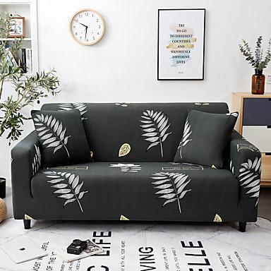 Tessuti per la casa in promozione online | Collezione 2019 ...