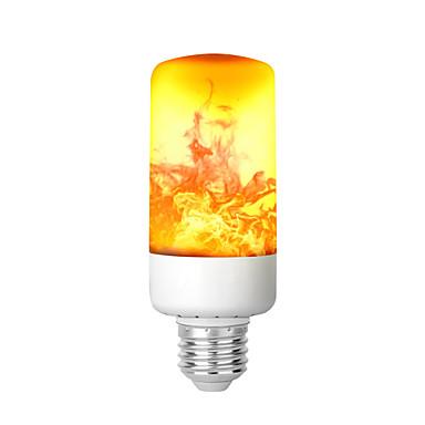 Cheap LED Globe Bulbs Online | LED Globe Bulbs for 2019
