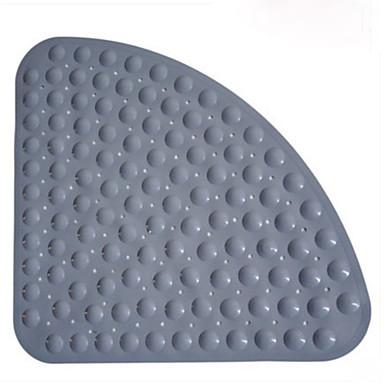 1pc מודרני משטחים לאמבט PVC מצחיק עיצוב חדש / מגניב
