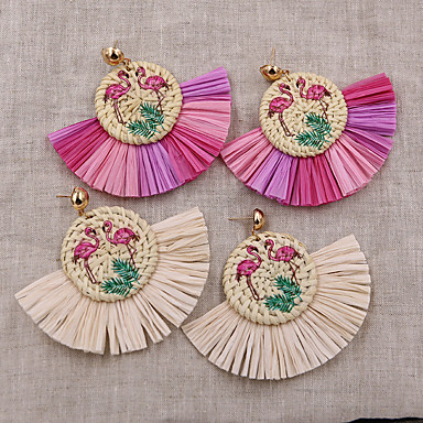 00ecc05c8ccae Cheap Earrings Online | Earrings for 2019