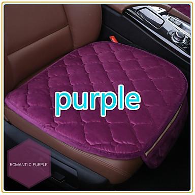 voordelige Auto-interieur accessoires-eenvoudige comfortabele auto voorkussen antislip, ademend autostoel