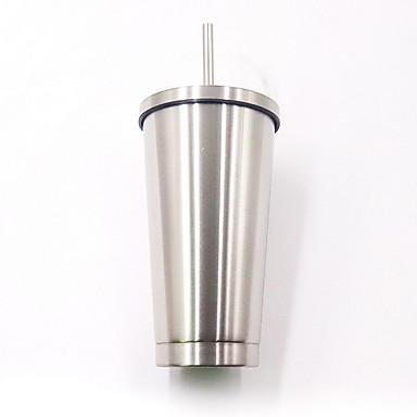 drinkware נקה מים זורק חליד ברזל בידוד יום יומי\קז'ואל