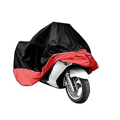 preiswerte Motorrad & ATV Teile-Motorrad Motorräder Alle Modelle Motorhaube