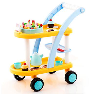 צעצועי מקצועות ומשחקי תפקידים צעצועים מוזרים עבודת יד אינטראקציה בין הורים לילד פלסטיק ומתכת גוּמִי ילדים פעוטות כל צעצועים מתנות 60 pcs