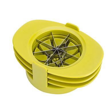 PP(פוליפרופילן) כלים כלים כלי מטבח כלי מטבח כלים חדישים למטבח 2pcs