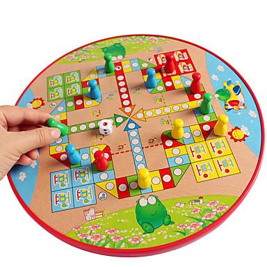 מקל מתחים אינטראקציה בין הורים לילד לילד כל צעצועים מתנות