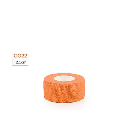 abordables Accessoires pour Chaussures-1 Pièce orthèses Non-tissé Toutes les Chaussures Printemps Unisexe Chair / Rouge / Orange