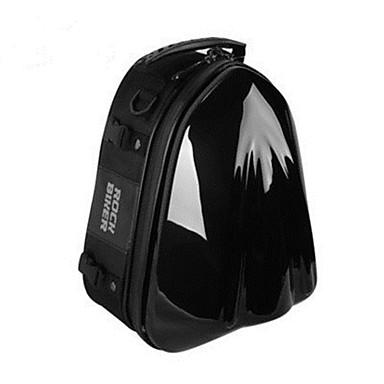 voordelige Auto-interieur accessoires-Auto-organizers Motoropslagzak / Mesh helm Tassen Synthetische Vezel / Stro / Gemengd Materiaal Voor motorfietsen Alle jaren