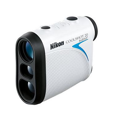 voordelige Waterpasinstrumenten-nikon coolshot laser-afstandsmeter 20