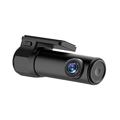 abordables DVR de Voiture-HD mini 1080p wifi voiture dvr caméra enregistreur vidéo dash cam avec vision nocturne g-capteur