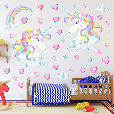 . Cheap Wall Stickers Online   Wall Stickers for 2019