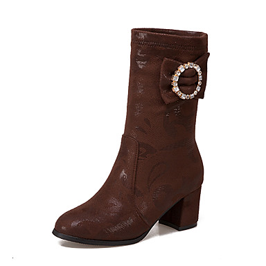 515468e91249b Women's Boots, Search LightInTheBox