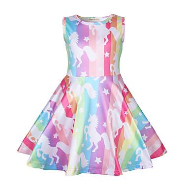 46a5db25ecb6a3 cheap Girls' Dresses-Kids Toddler Girls' Active Street chic