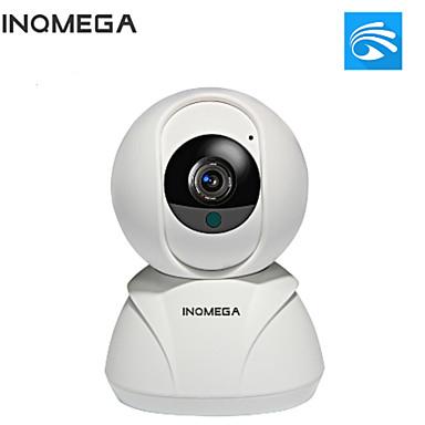 inqmega st-203-2m-ry 2-мегапиксельная IP-камера внутренняя поддержка 128 ГБ