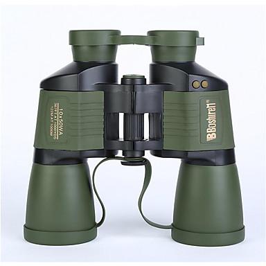 povoljno Elektronička oprema-dvostruka cijev 10x50 hd teleskop velike snage za odrasle na otvorenom novi teleskop za noćno gledanje