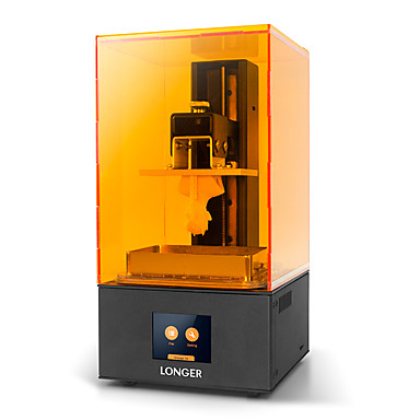 Cheap 3D Printers Online | 3D Printers for 2019