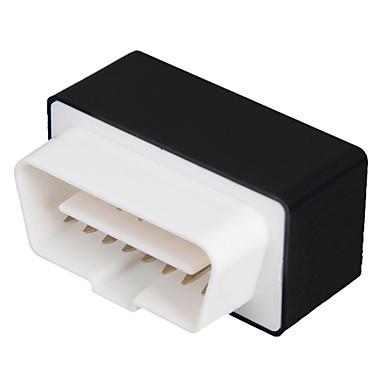 povoljno OBD-mini obd2 eml327 v1.5 bluetooth adapter auto auto dijagnostički skener za android / pc
