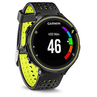 GARMIN® Garmin Forerunner 235L Мужчина женщина Смарт Часы Android iOS WIFI Bluetooth Водонепроницаемый Сенсорный экран GPS Пульсомер Измерение кровяного давления ЭКГ + PPG