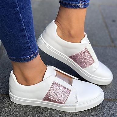 3a9aa77a7e4e3 Cheap Women's Shoes Online | Women's Shoes for 2019