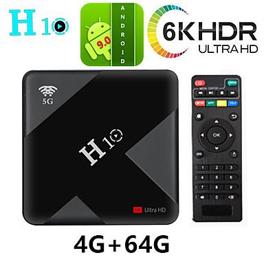 64GB, TV Boxes, Search LightInTheBox