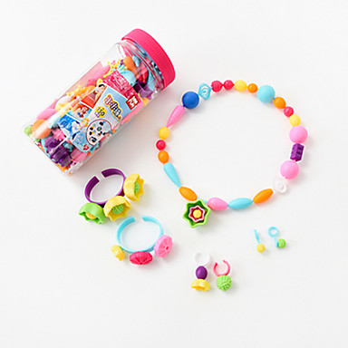 Cheap Fuse Beads Online | Fuse Beads for 2019