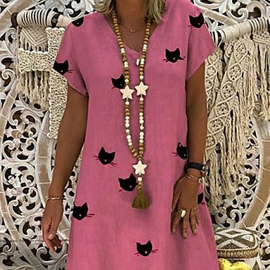 abordables Collier-Collier Sautoir Femme Franges Résine Bois Etoile Elégant Noir Jaune Bleu Rose Beige 55 cm Colliers Tendance Bijoux 1pc pour Quotidien