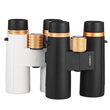 voordelige Microscopen & Endoscopen-8 X 42 mm Verrekijker High-definition