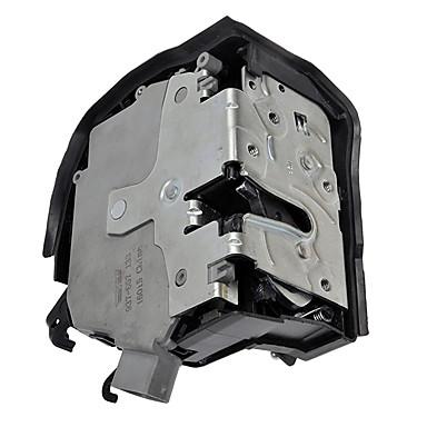voordelige Automatisch Electronica-professionele deurslotmotor 937-857 oe 51218402540 voor bmw